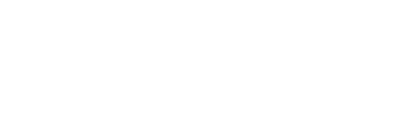 Elisa Belle Bridal footer logo